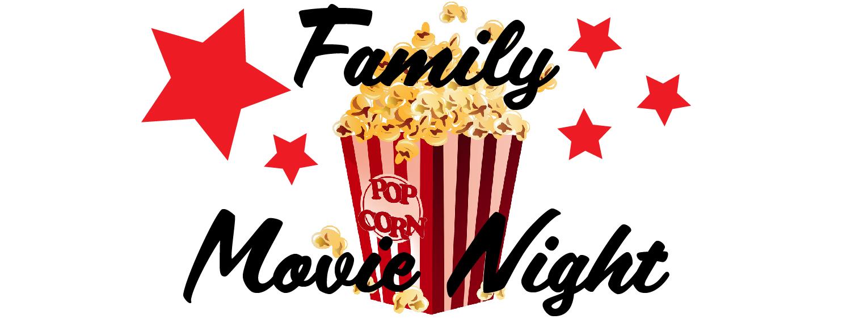 family movie night new sudbury pentecostal church rh nspc ca family movie night free clip art