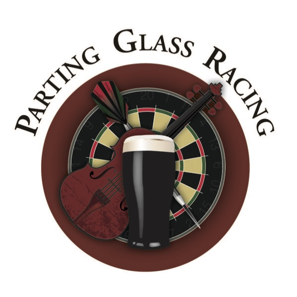 Parting Glass Racing - White.jpg