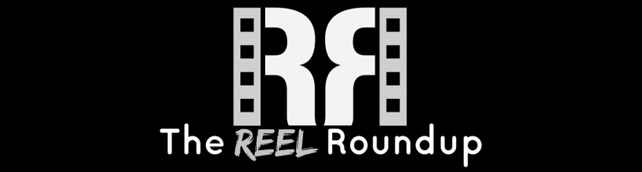 The Reel Roundup Mirrored Header.png