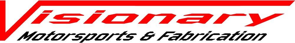1Current Visionary Logo.jpg