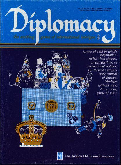 diplomacy.jpg