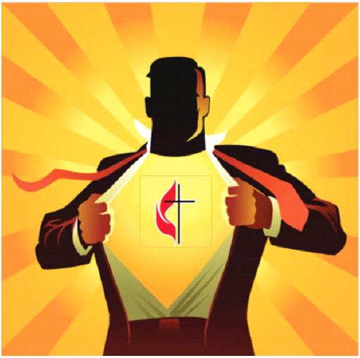 church_hero.png