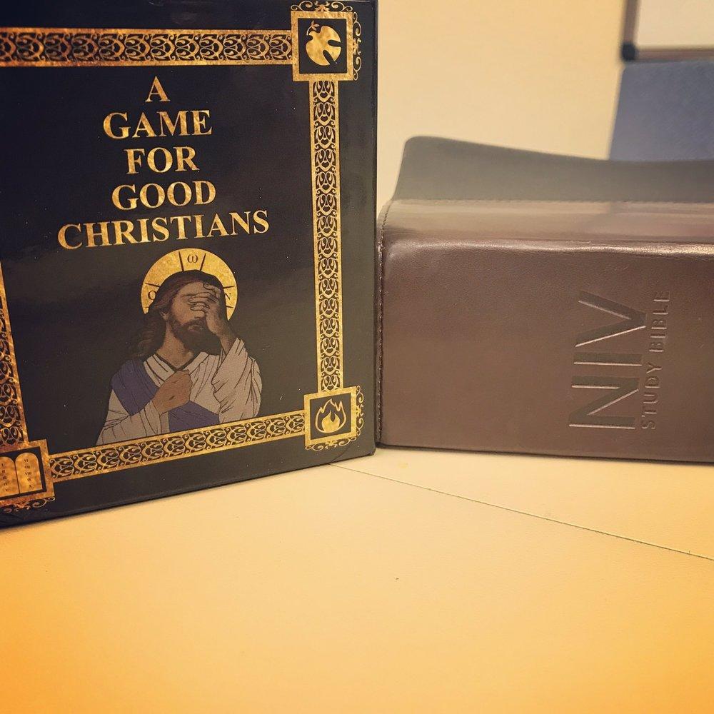 gameforgoodchristians.jpg