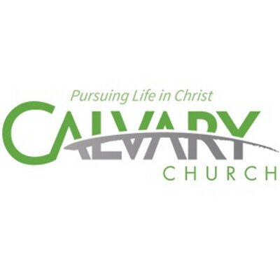 Calvary Church.jpg