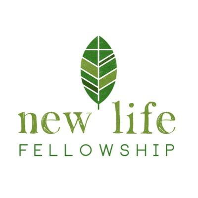 New Life Fellowship.jpg