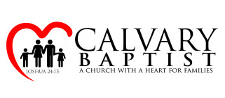 Calvary Baptist Pottstown.jpeg