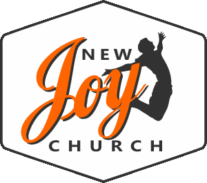 New Joy Church.png