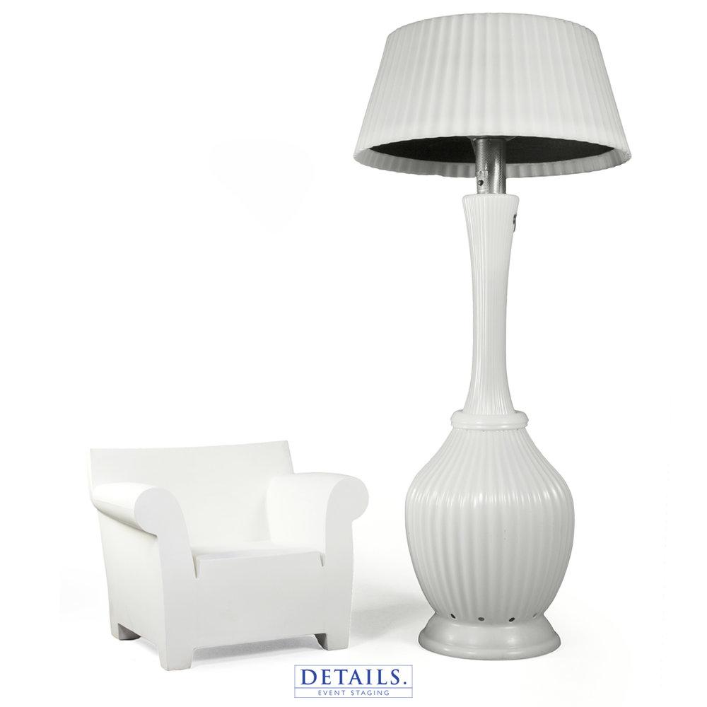 Kartell U0026amp; Kindle Living U2014 Bubble Chair U0026amp; ...