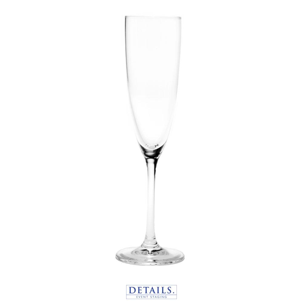 SCHOTT ZWIESEL — CLASSICO Champagne (7 oz)