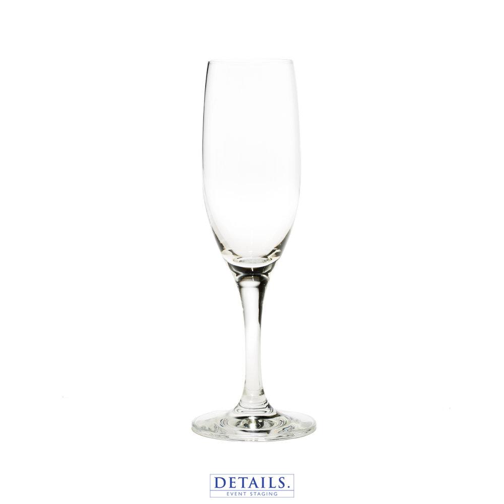 SCHOTT ZWIESEL — MONDIAL Champagne (6.5 oz)