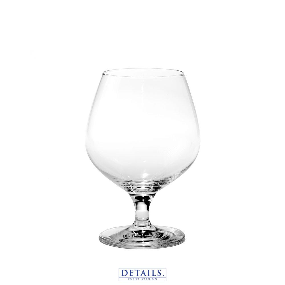 SCHOTT ZWIESEL — MONDIAL Brandy Snifter (17.3 oz)