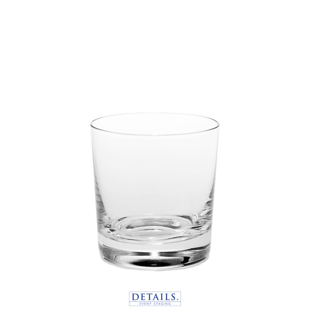 SCHOTT ZWIESEL   — Whiskey Glass (12 OZ)
