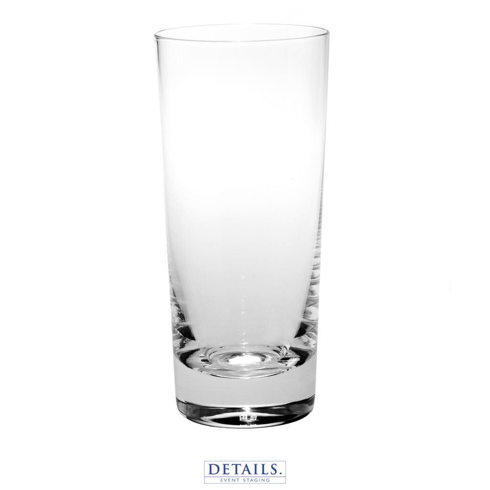 SCHOTT ZWIESEL — LONG DRINK GLASS (12.4 OZ)