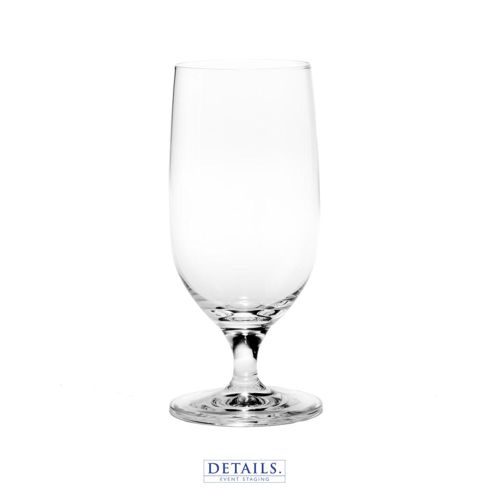 SCHOTT ZWIESEL — CLASSICO WATER GLASS (13.5 OZ)