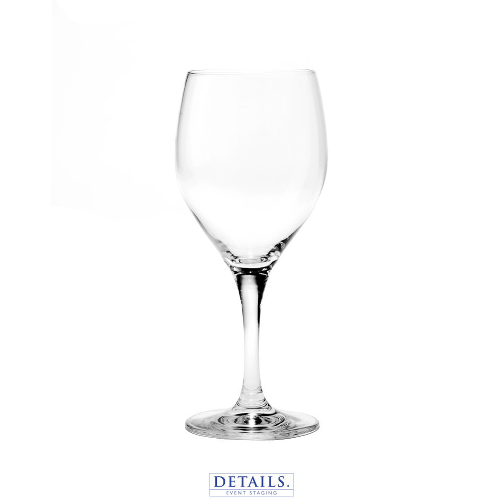 SCHOTT ZWIESEL — MONDIAL WINE GLASS (10.9 OZ)