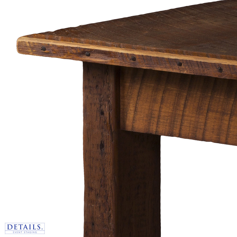 rustic_barnwood_table_closeup.jpg