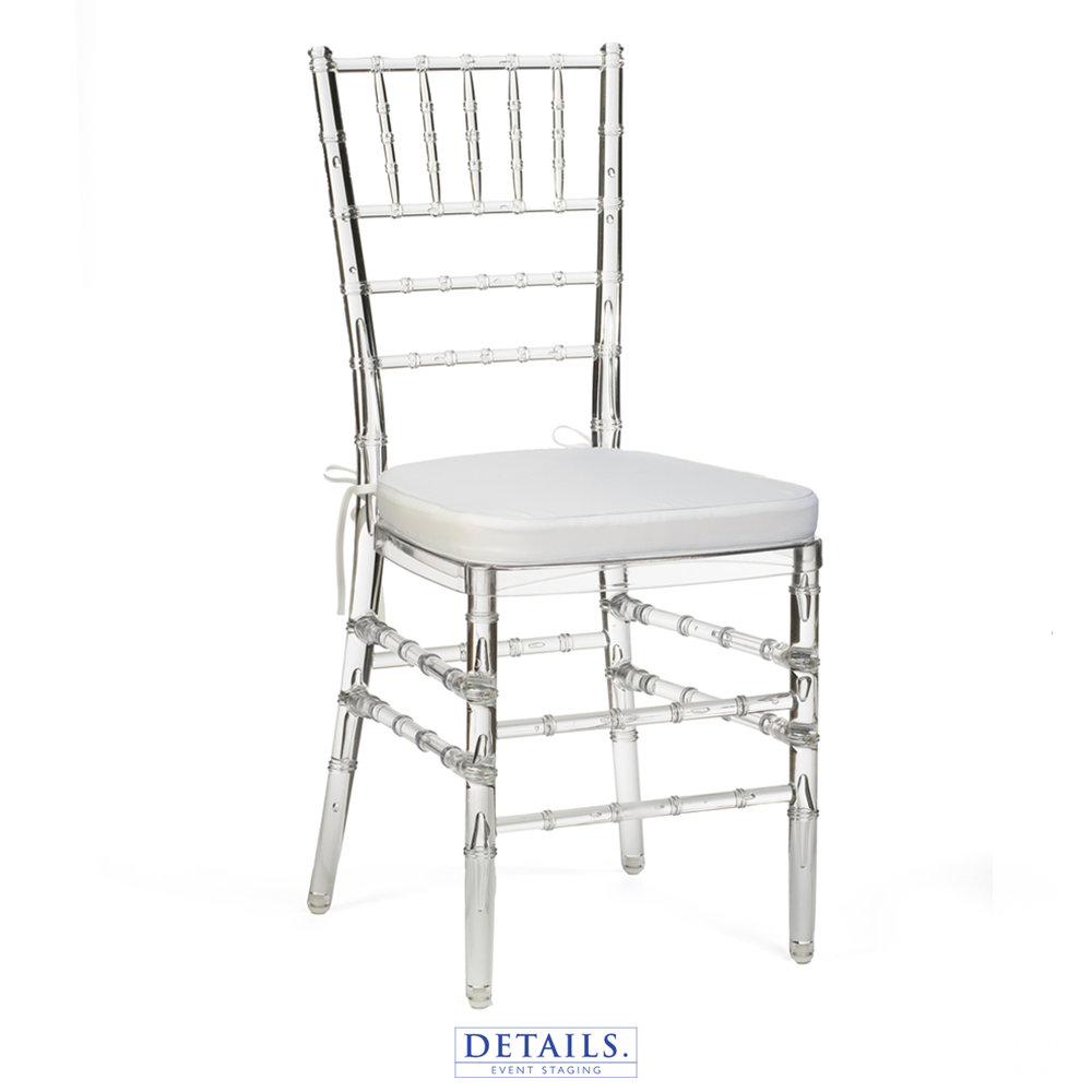 crystal_chiavari_chair.jpg