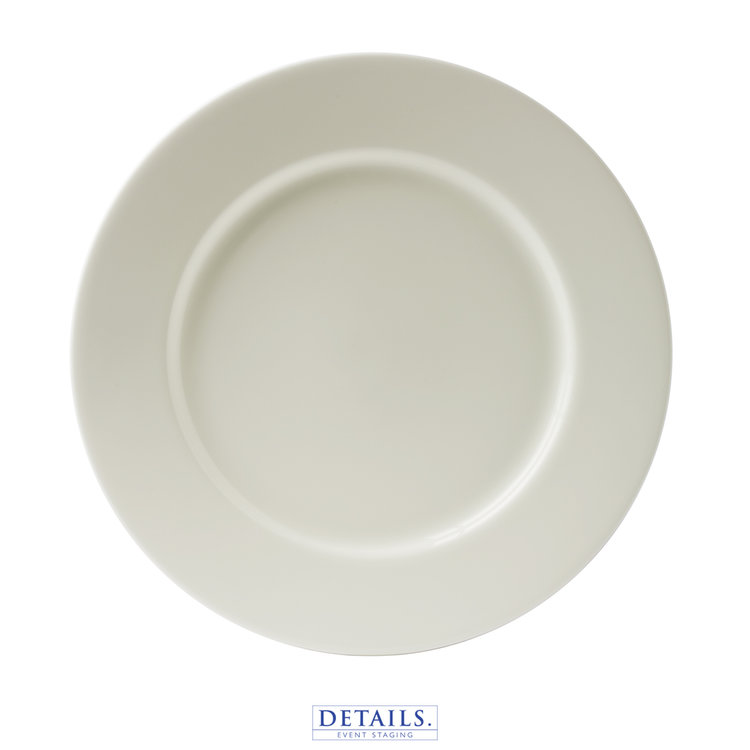 Taura Bone China Plate