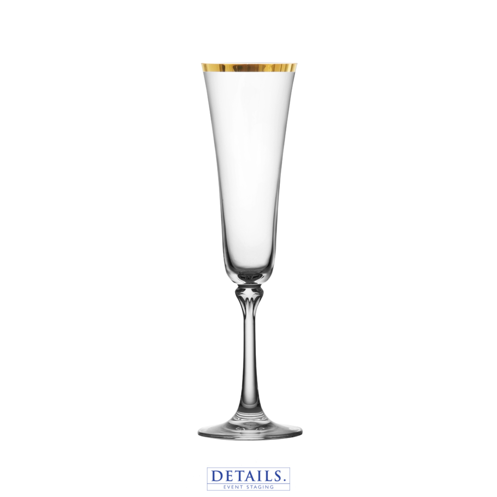 Charlotte-Champagne-Glassware-Rental.png