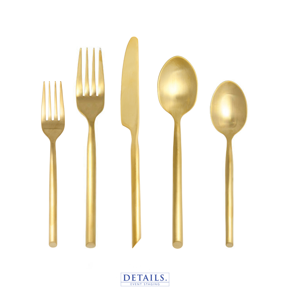 Capris-Gold-Flatware-Rental.png