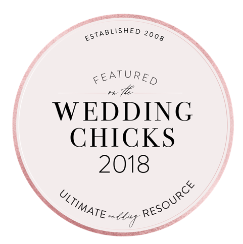 WeddingChicksBadge-1.png