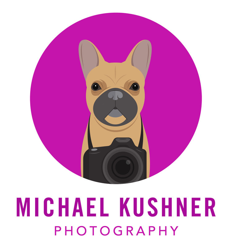 Michael Kushner Photography