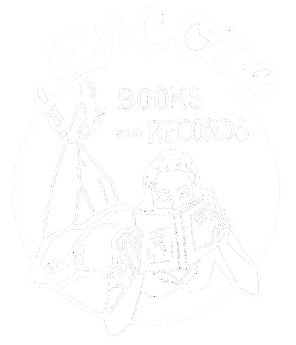 Encore Books and Records