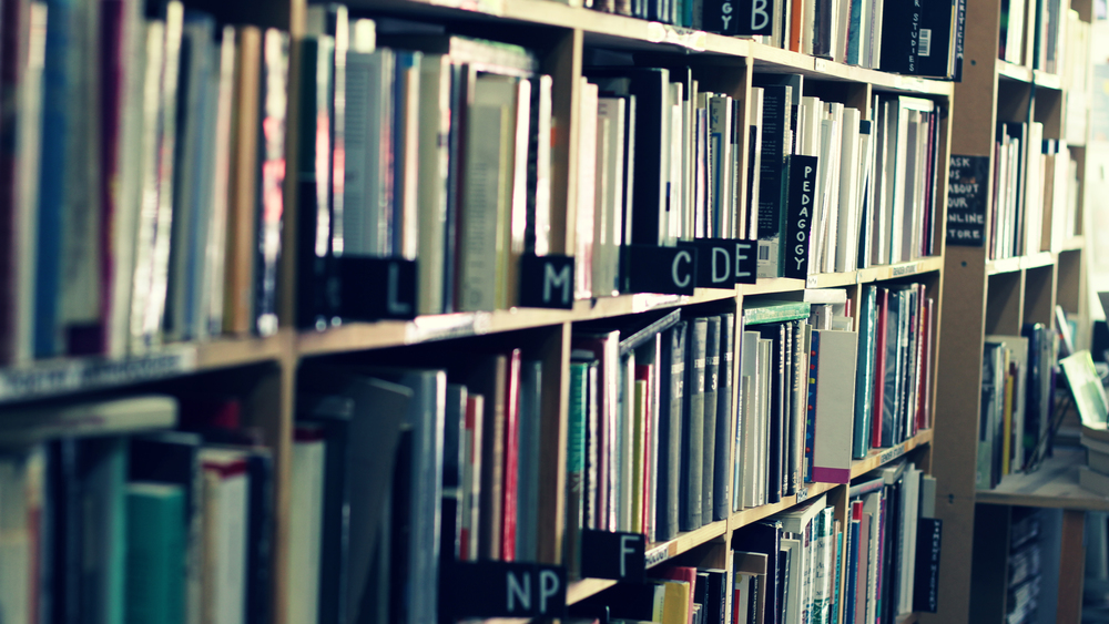 encore books and records