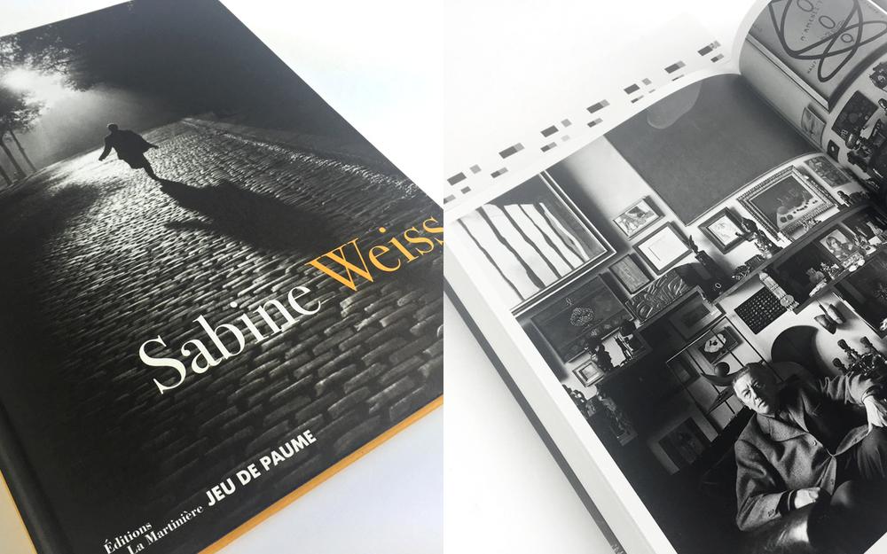 Photogravure en Noir Quadri