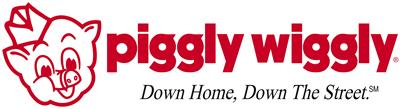 PigglyWigglyLogo_400.png