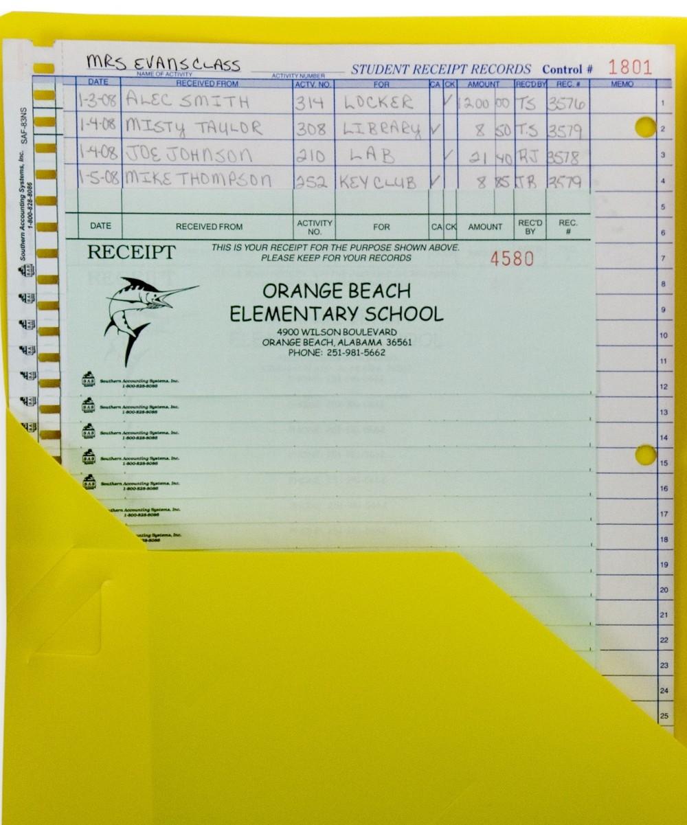 student receipt (3).jpg