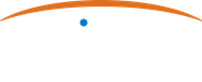 Zinc New Haven | Fine Dining | (203) 624-0507