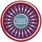 cooperstown-cheese-company.png