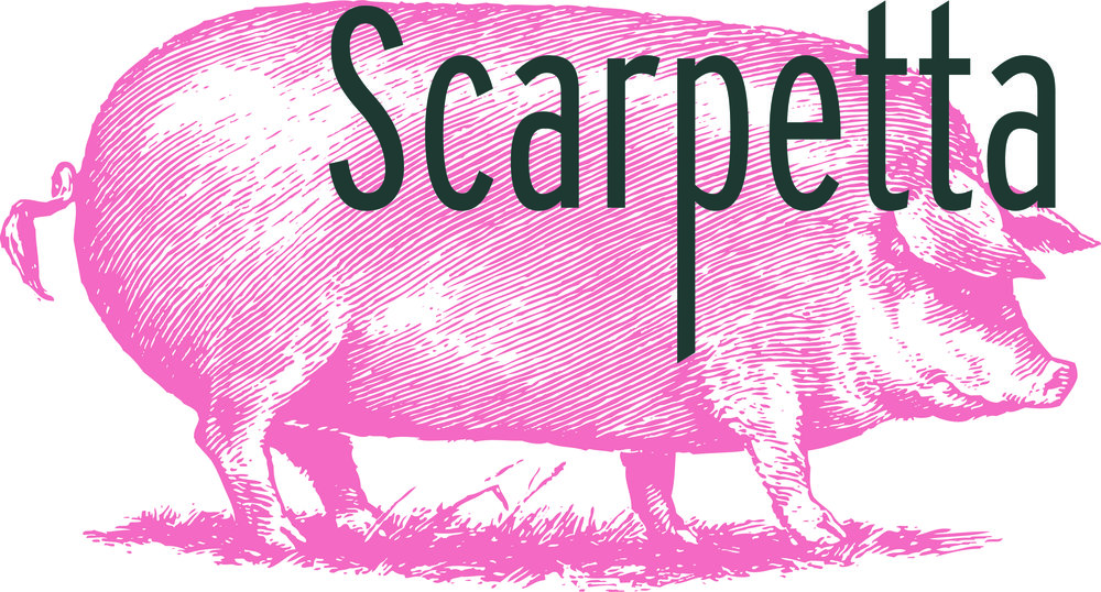 Scarpetta-Pig-and-Wordmark-color.jpg