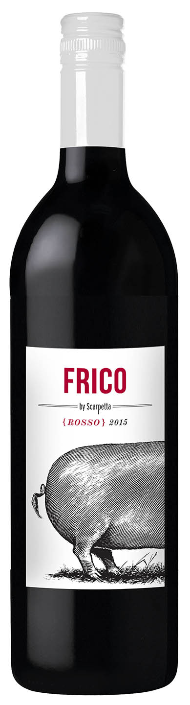 Frico Rosso 2015 Bottle Front.jpg