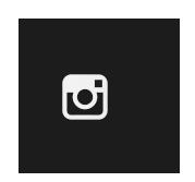 Lindsey Hartz — Instagram