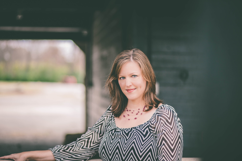 Hi, I'm Lindsey Hartz and I was once on the other side of that book you're writing. - Years ago, I walked into a Christian bookstore and picked up a book that changed the trajectory of my life. God met me personally in a powerful way through the words that author shared and served as a conduit to a God I was just learning to trust in. Now, my  mission is to help authors reach those in need of the life-giving messages they write with impact and purpose.