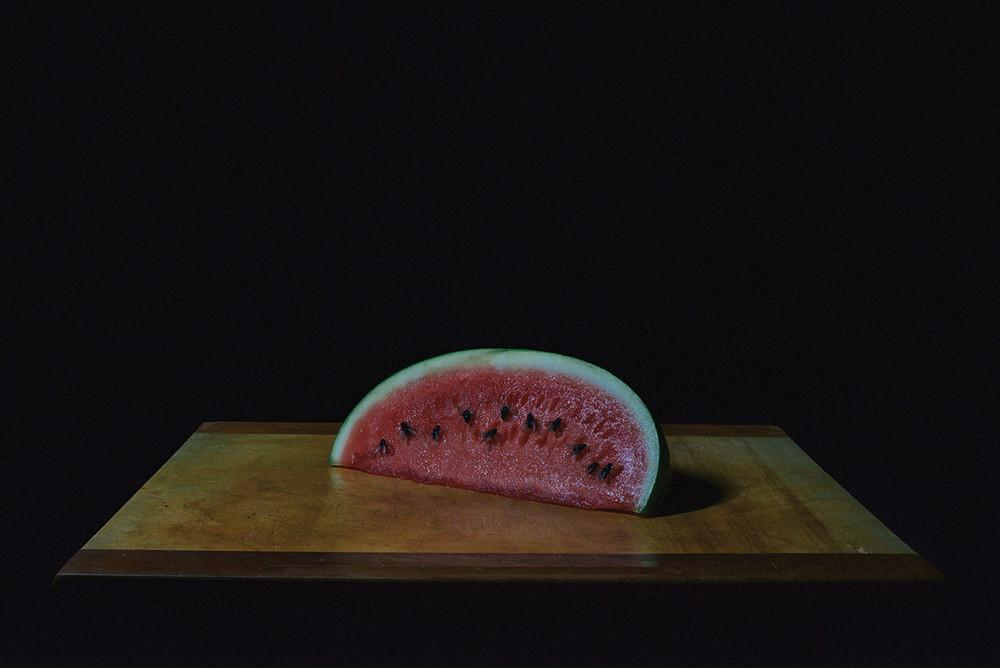 Watermelon (2015)