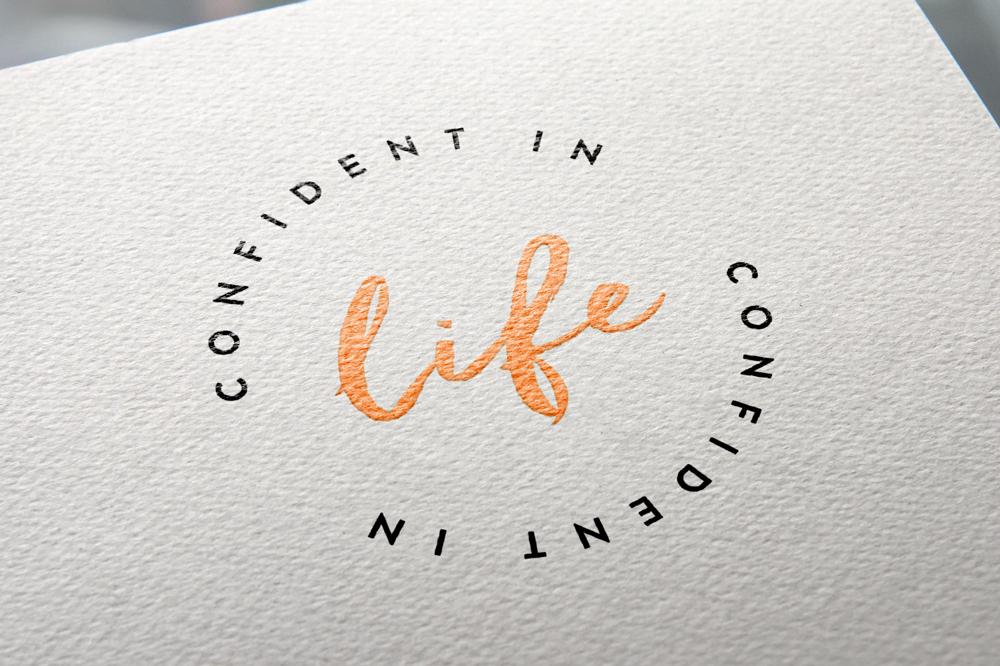 brand icon design