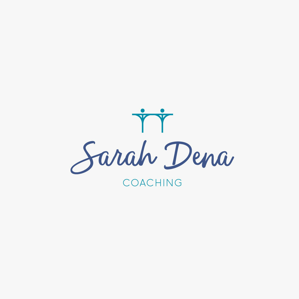coaching company logo