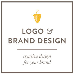 logo-brand-design