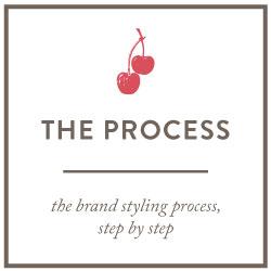 brand-styling