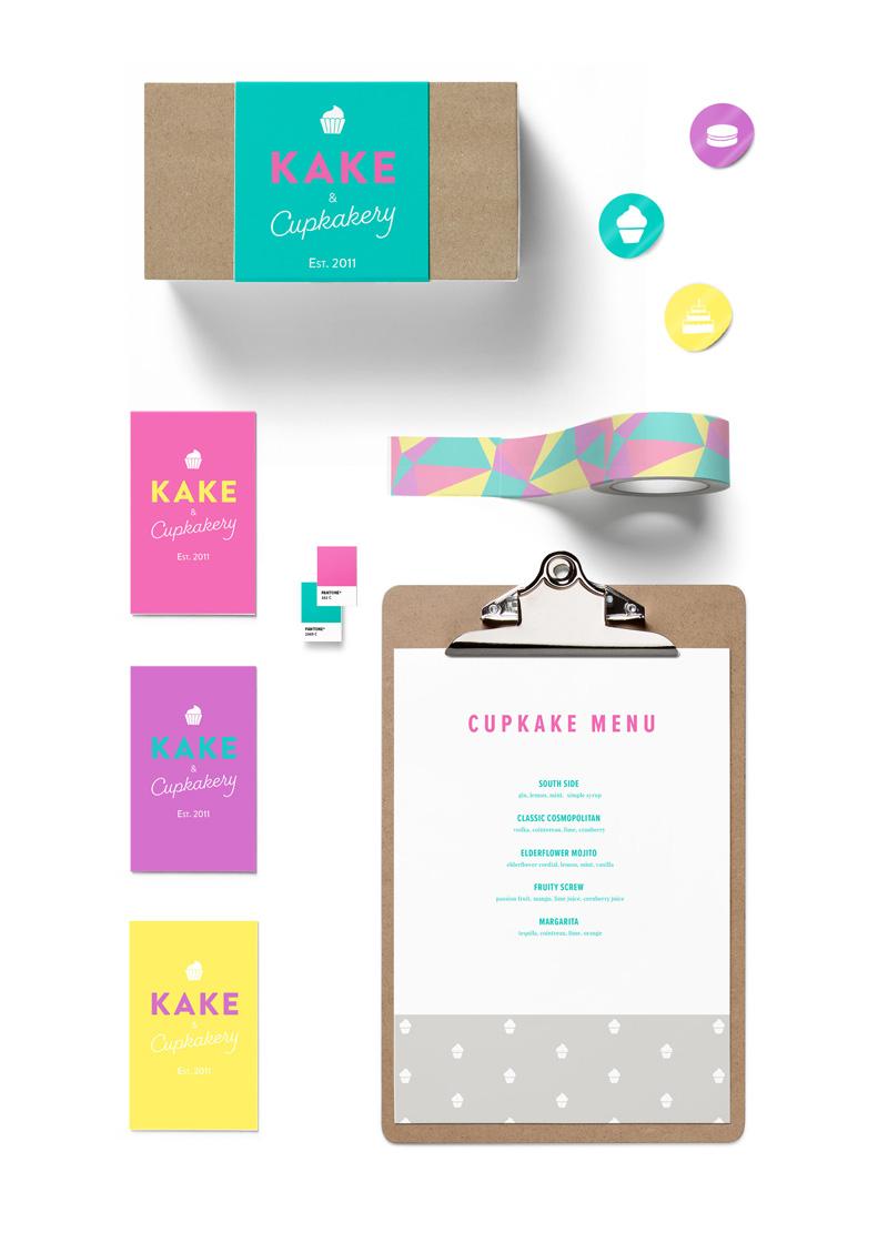 kake_branding.jpg