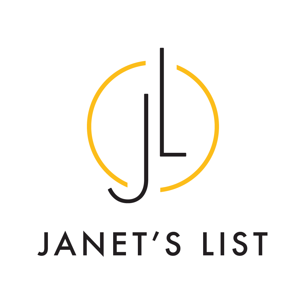 janet's list logo.png