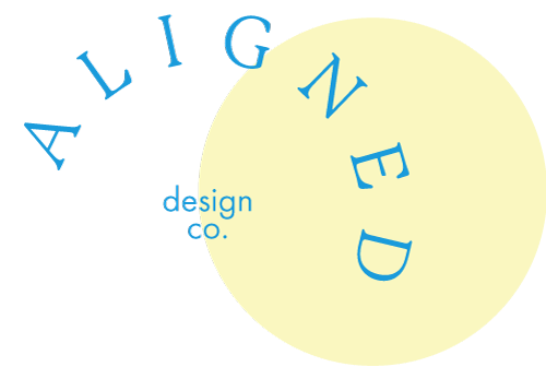 Aligned Design Co.