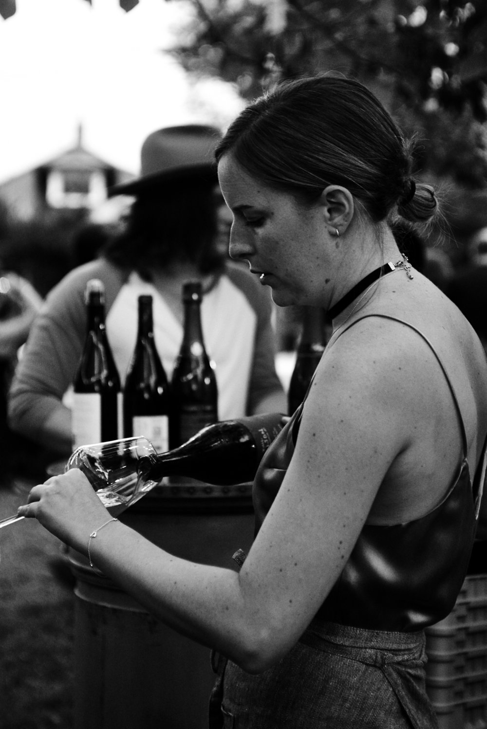 HR-Allie-Wine-bw.jpg
