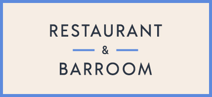 restaurant-barroom.jpg