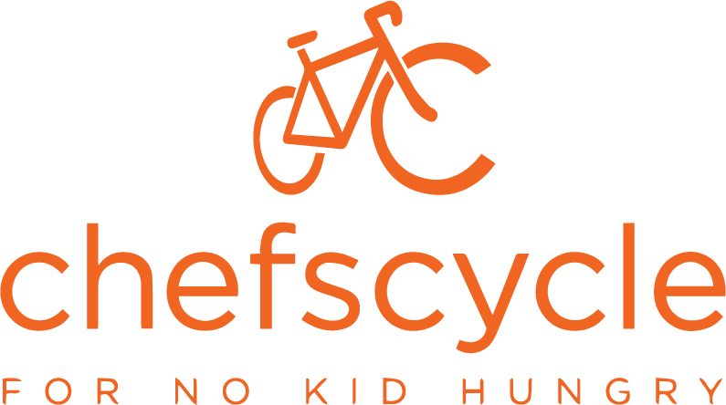 ChefsCycle.png