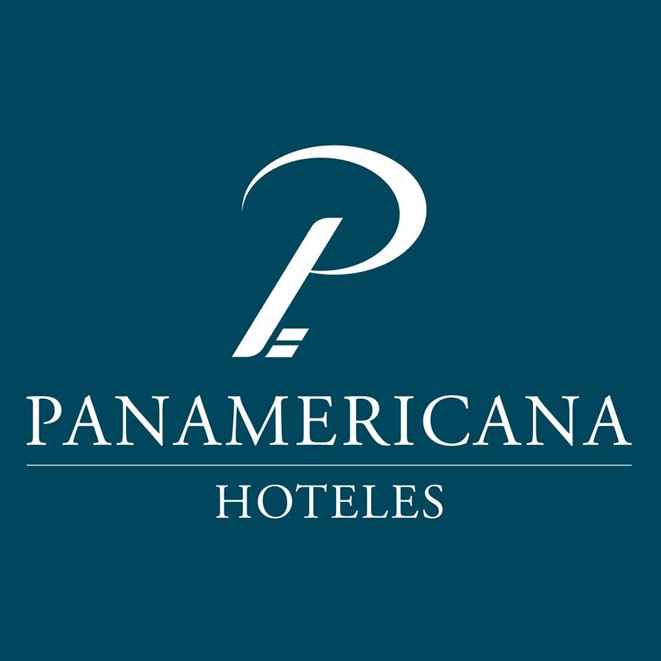 Panamericana