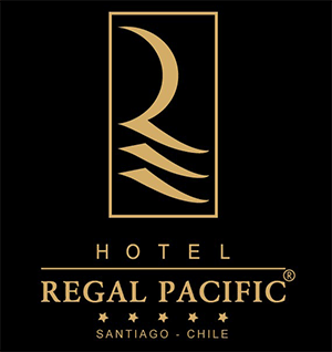 PacificHotel.png